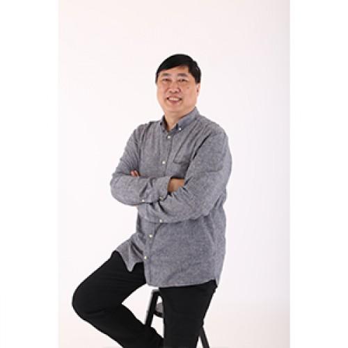 Samson Chow 鄒振洛
